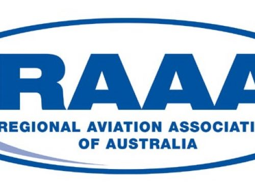 RAAA 2017 Scholarships Now OPEN!
